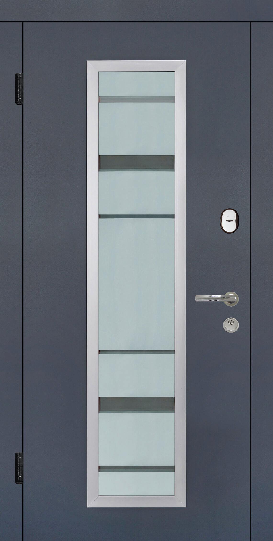 входные двери купить в официальном интернет магазине по